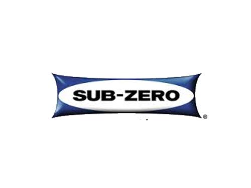 subzero-bursa-servis
