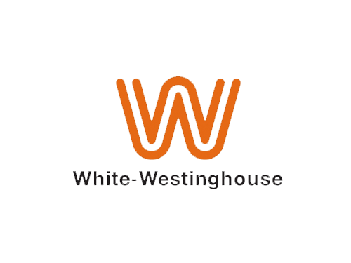 white-westinghouse-servis