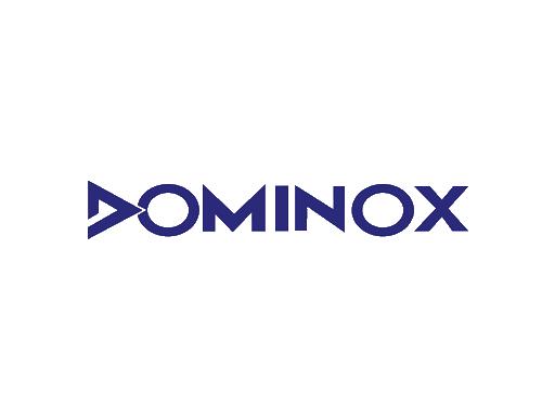 dominox yetkili servis