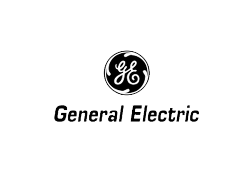 general_electric servis