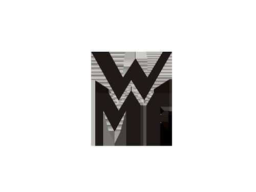 wmf-yetkili-servis-bursa